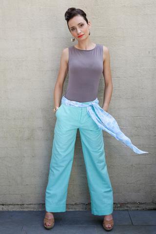 chennai pants